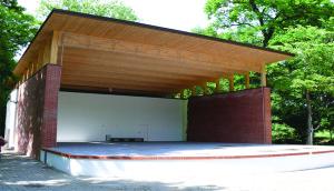 amfiteatr-large-300x172