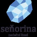 logo-183x250